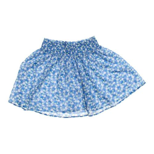 Old Navy Floral Skirt in size S at up to 95% Off - Swap.com