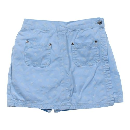 The Children's Place Floral Skort in size 10 at up to 95% Off - Swap.com