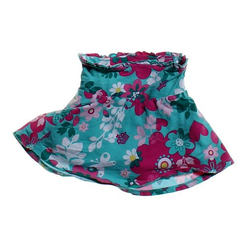 The Children's Place Floral Skort in size 18 mo at up to 95% Off - Swap.com