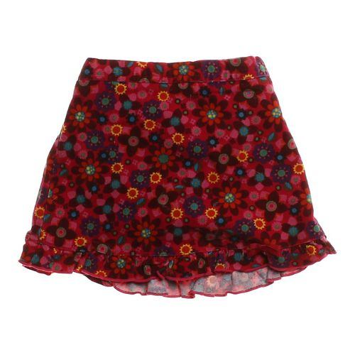 The Children's Place Floral Skort in size 24 mo at up to 95% Off - Swap.com