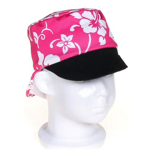 Floral Sun Hat in size One Size at up to 95% Off - Swap.com