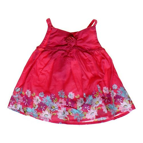 Koala Kids Floral Sundress in size 12 mo at up to 95% Off - Swap.com