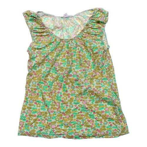 Lilka Floral Tank Top in size 8 at up to 95% Off - Swap.com