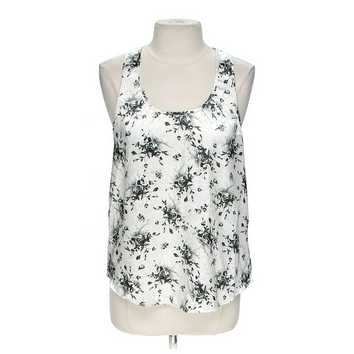 Floral Tank Top for Sale on Swap.com