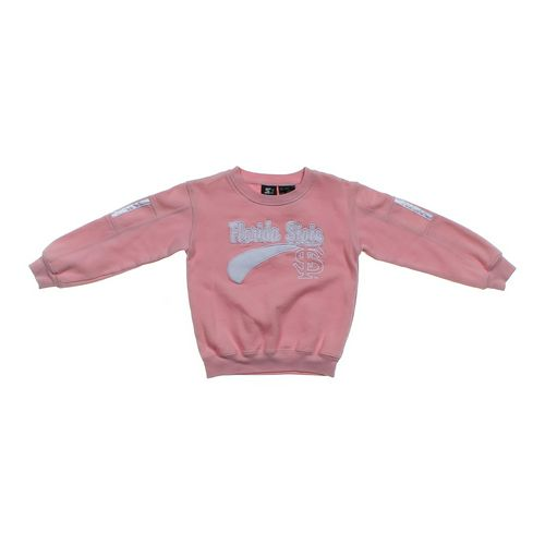 Starter Florida Sweatshirt in size 6 at up to 95% Off - Swap.com