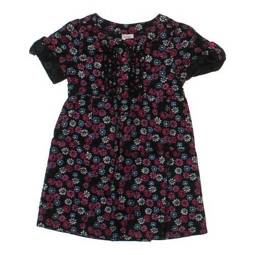Old Navy Flower Dress in size 12 mo at up to 95% Off - Swap.com