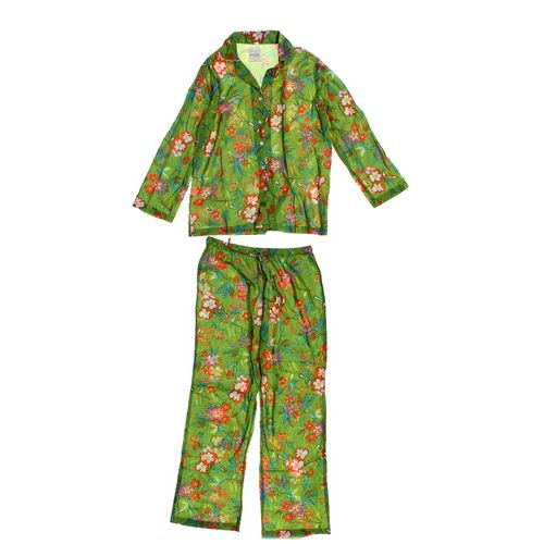 Flower Shirt & Pants in size S at up to 95% Off - Swap.com