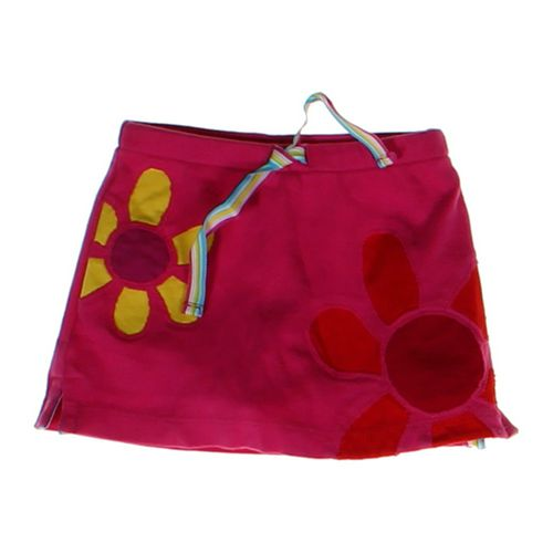 N Kids Flower Skort in size 12 mo at up to 95% Off - Swap.com