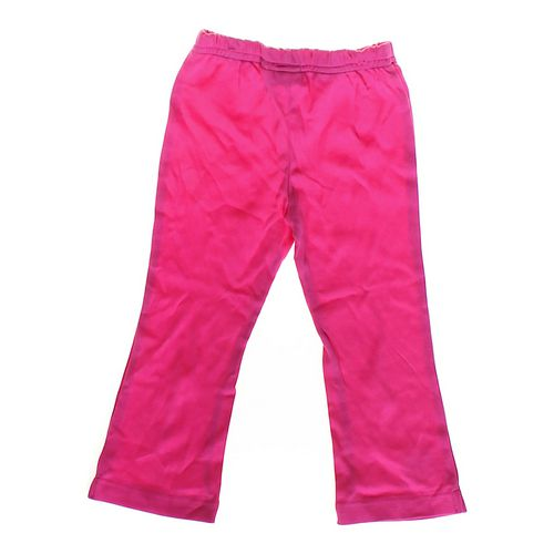 Savannah Flower Sweatpants in size 4/4T at up to 95% Off - Swap.com
