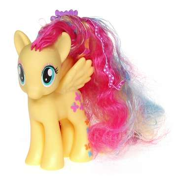 Fluttershy for Sale on Swap.com