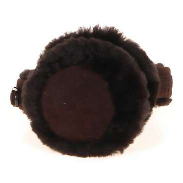 foldable ear muffs for Sale on Swap.com