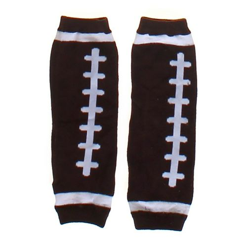Football Leg Warmers in size One Size at up to 95% Off - Swap.com