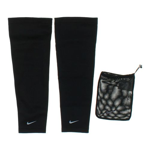 NIKE Football Leg Warmers at up to 95% Off - Swap.com
