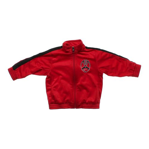 NIKE Football Lightweight Jacket in size 18 mo at up to 95% Off - Swap.com