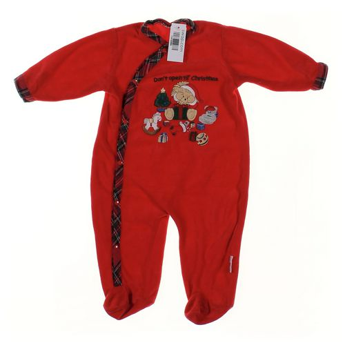 Footed Pajamas in size 12 mo at up to 95% Off - Swap.com