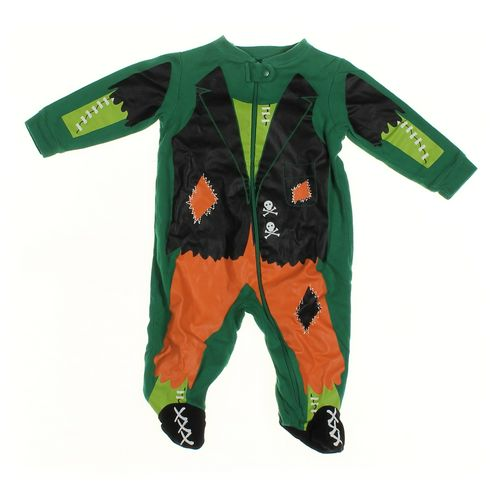 Footed Pajamas in size 3 mo at up to 95% Off - Swap.com