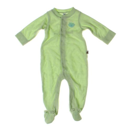babyGap Footed Pajamas in size 6 mo at up to 95% Off - Swap.com