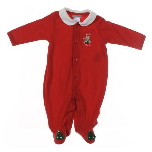 Babyworks Footed Pajamas in size NB at up to 95% Off - Swap.com