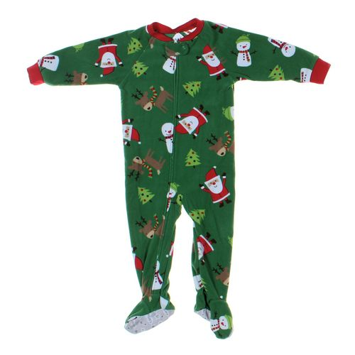 Carter's Footed Pajamas in size 18 mo at up to 95% Off - Swap.com