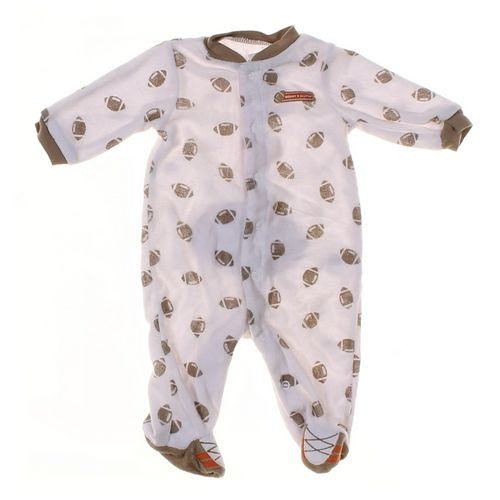 Carter's Footed Pajamas in size 3 mo at up to 95% Off - Swap.com