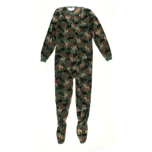 Cherokee Footed Pajamas in size 14 at up to 95% Off - Swap.com