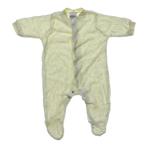 Carter's Footed Pajamas in size NB at up to 95% Off - Swap.com