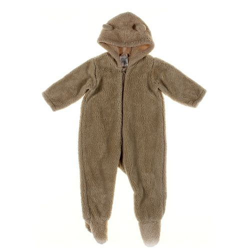 UNIQLO Footed Pajamas in size 12 mo at up to 95% Off - Swap.com