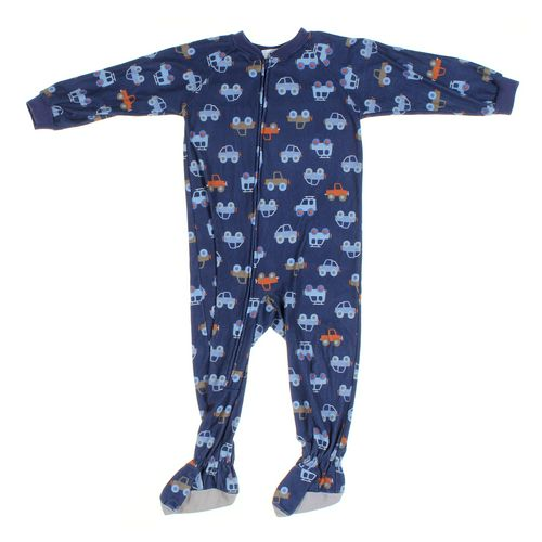 Just One You Footed Pajamas in size 3/3T at up to 95% Off - Swap.com