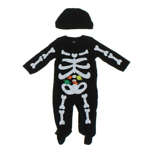 Just One You Footed Pajamas in size 6 mo at up to 95% Off - Swap.com