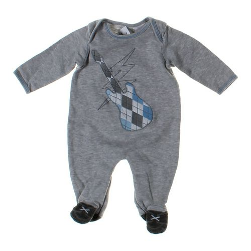 Koala Baby Footed Pajamas in size 3 mo at up to 95% Off - Swap.com