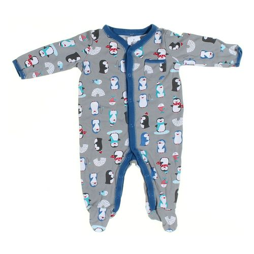 Koala Baby Footed Pajamas in size 6 mo at up to 95% Off - Swap.com