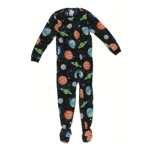 Komar Kids Footed Pajamas in size 10 at up to 95% Off - Swap.com