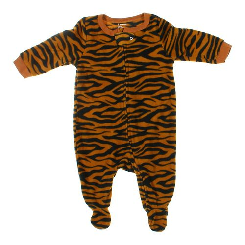 Leveret Footed Pajamas in size 6 mo at up to 95% Off - Swap.com