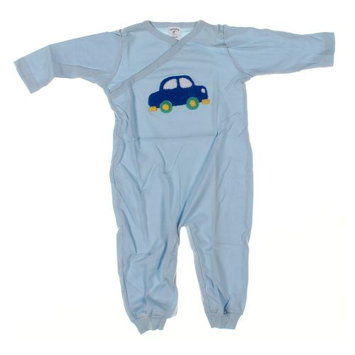 Lullaby Club Footed Pajamas in size 6 mo at up to 95% Off - Swap.com