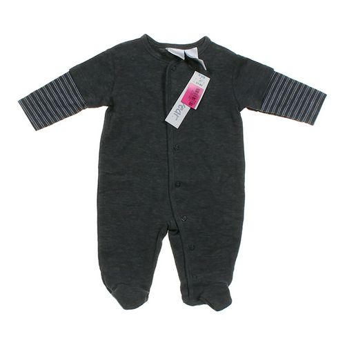 Miniwear Footed Pajamas in size NB at up to 95% Off - Swap.com