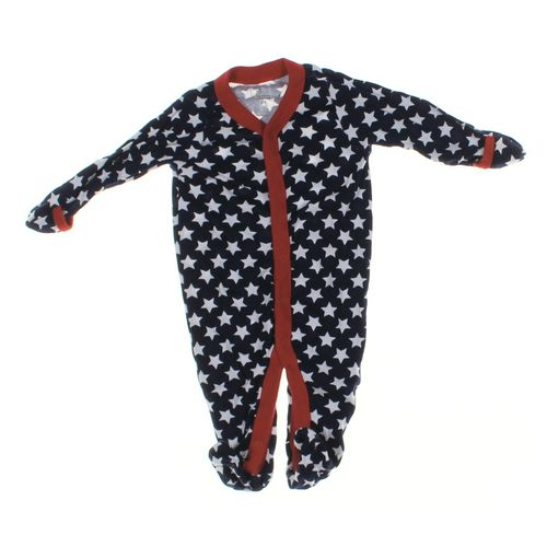 Old Navy Footed Pajamas in size 3 mo at up to 95% Off - Swap.com