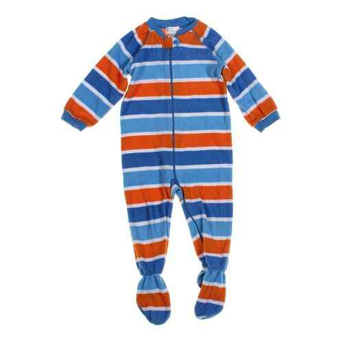 The Children's Place Footed Pajamas in size 24 mo at up to 95% Off - Swap.com