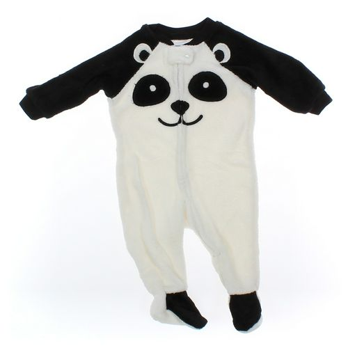 The Children's Place Footed Pajamas in size 3 mo at up to 95% Off - Swap.com