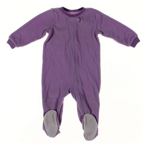 Footed Pajamas in size 18 mo at up to 95% Off - Swap.com