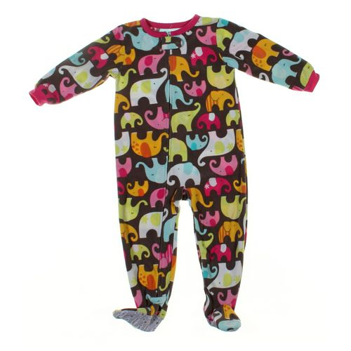 Carter's Footed Pajamas in size 24 mo at up to 95% Off - Swap.com
