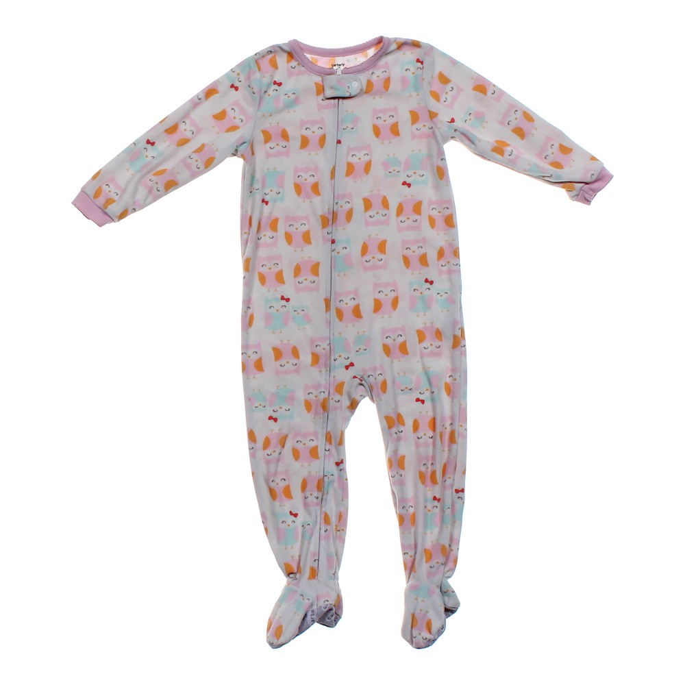 Boys 3T Pajamas at Macy's come in all styles & colors. Buy boys footed, fleece, short pajamas & more at Macy's! Free shipping: Macy's Star Rewards Members! Macy's Presents: The Edit- A curated mix of fashion and inspiration Check It Out. Free Shipping with $75 purchase + .