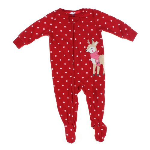 Carter's Footed Pajamas in size 6 mo at up to 95% Off - Swap.com