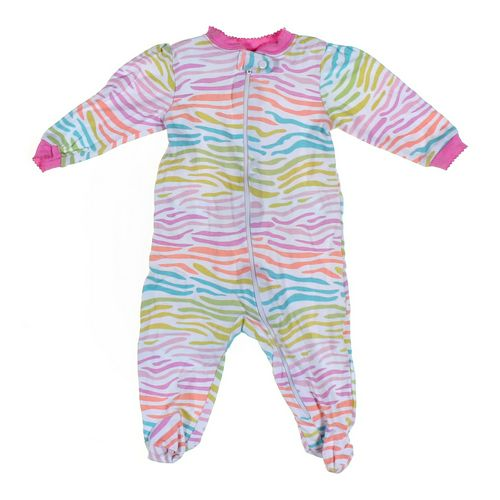 Garanimals Footed Pajamas in size 3 mo at up to 95% Off - Swap.com