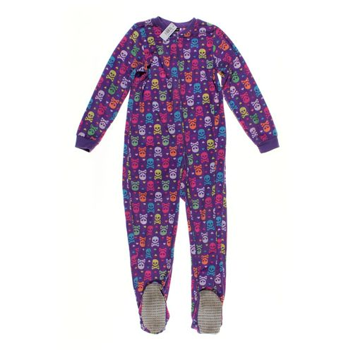 Joe Boxer Footed Pajamas in size 10 at up to 95% Off - Swap.com