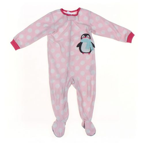 Just One You Footed Pajamas in size 2/2T at up to 95% Off - Swap.com