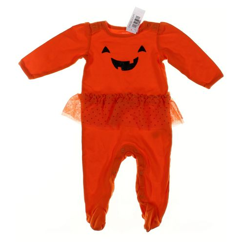 Just One You Footed Pajamas in size 9 mo at up to 95% Off - Swap.com