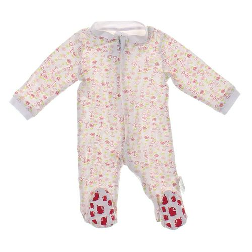 Marque Baby Footed Pajamas in size 6 mo at up to 95% Off - Swap.com
