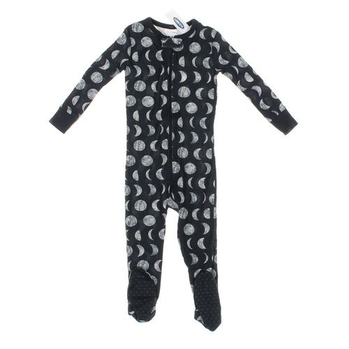 Old Navy Footed Pajamas in size 2/2T at up to 95% Off - Swap.com