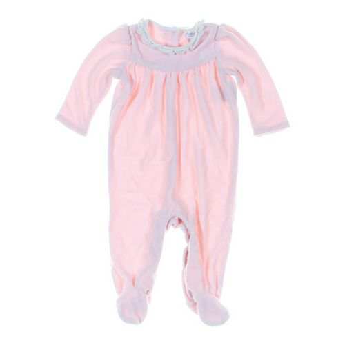 Ralph Lauren Footed Pajamas in size 6 mo at up to 95% Off - Swap.com