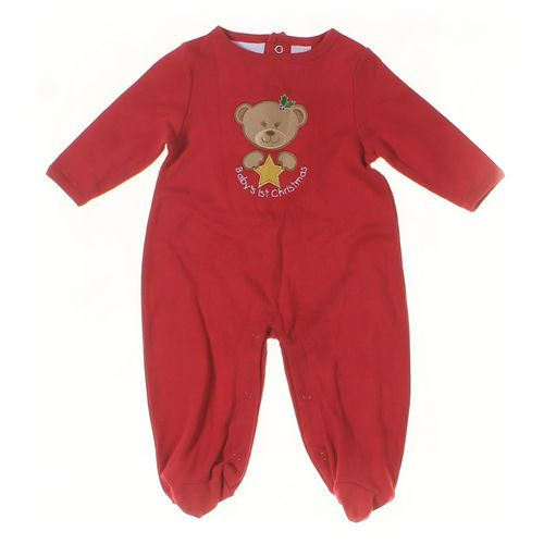Sunshine Baby Footed Pajamas in size 3 mo at up to 95% Off - Swap.com